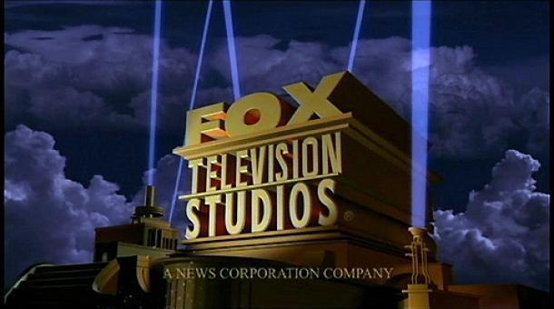 FOX TV pilot now casting in Miami