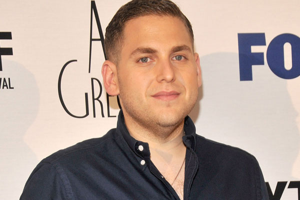 casting call for new Jonah Hill movie