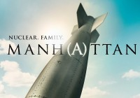 WGN's Manhattan TV show casting extras in Santa Fe