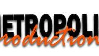 performers wanted in Arizona for Metropolis Productions