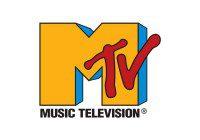 new MTV series