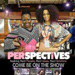 Atlanta Comedy Showcase Seeks Female Comedians