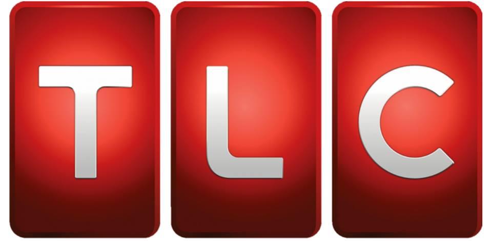 TLC Makeover Show Now Casting