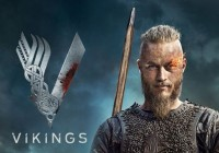 Casting call for Vikings