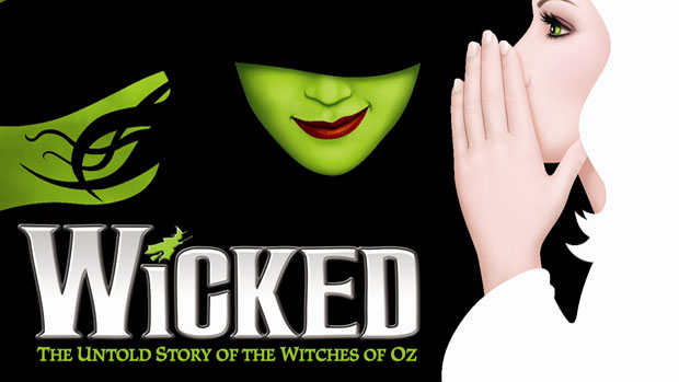 """Open auditions for Broadway show """"Wicked"""""""