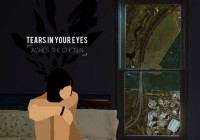 Tears in your eyes movie - Oakland casting call