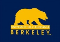 Berkeley Student Film