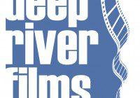 Deep River Films, NC