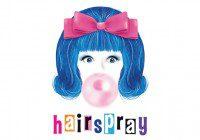 Utah auditions for Hairspray