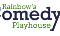 Rainbow Comedy Playhouse