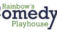 Rainbow Comedy Playhouse