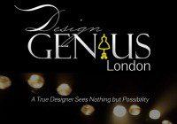 Design Genius Casting Call for Host