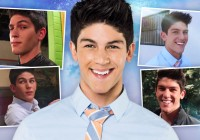 """Casting call for Nickelodeon show """"Every Witch Way"""""""