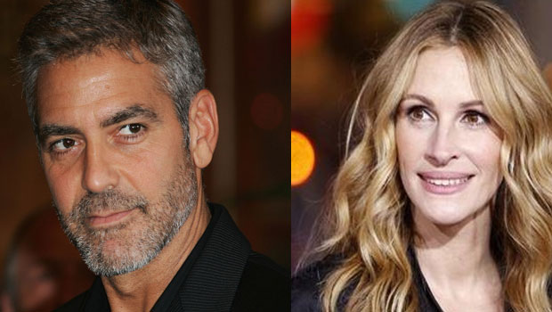 """Extras casting call in NYC for """"Money Monster"""""""