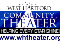 West Hartford Community Theater is excited to announce auditions for 2015