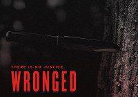 SAG film wronged seeks cast in Detroit
