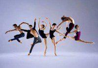 Dance theater classes in Orlando