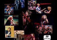 The Mason Pace Band