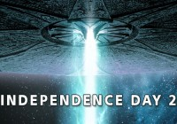 Independence Day 2 now filming and casting extras
