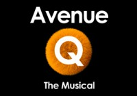 Avenue Q, The Musical - Maryland