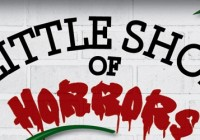 Indiana Performing Arts Centre Little Shop of Horrors