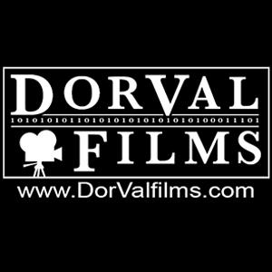 Dorval Films Toronto