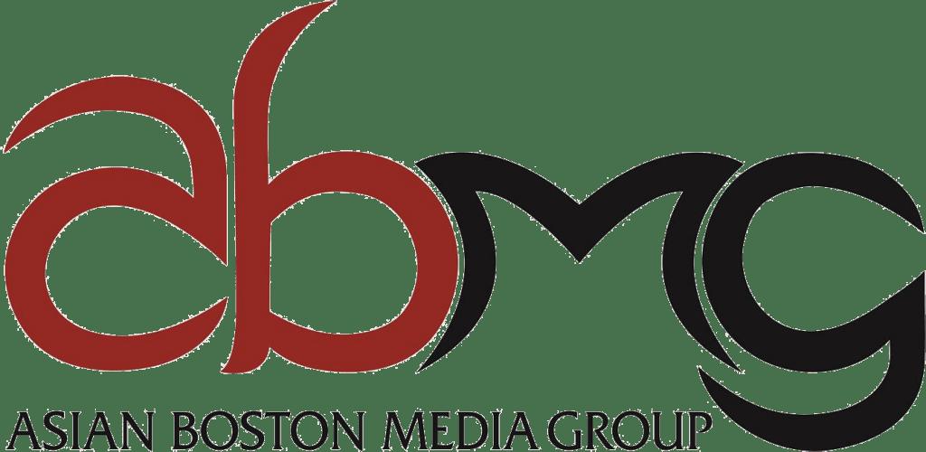 Asian Boston Media Group