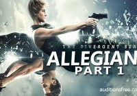 exrtas roles for Allegiant Part 1