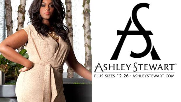 a882b2c3d13 ashley-stewart-modeling-2