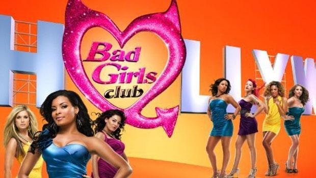 Casting call for Bad Girl's Club 2015 / 2016 season