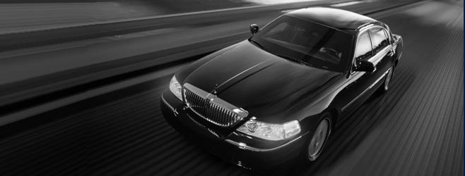 Black Car feature film casting call in Massachusetts
