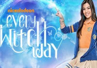 Nickelodeon casting 'Every Which Way""