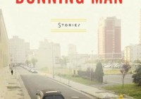 The Dunning Man movie