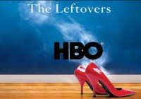 casting call for featured roles on HBO The Leftovers