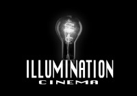 Illumination Cinema, Wichita