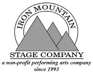 Iron Mountain Stage Company