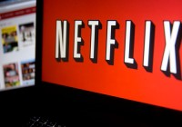 New Netflix series