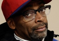 "New Spike Lee movie ""Chiraq"" now casting in Chicago"