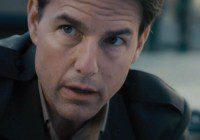 Tom Cruise film Mena now casting in Atlanta