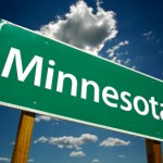 Minneapolis TV Commercial Needs Male Actor