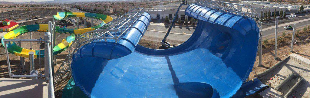 wild-surf-slide