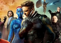 """X-Men Apocalypse"" now casting talent, extras and actors"