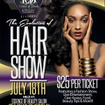 Hair Models Wanted in Mount Vernon NY