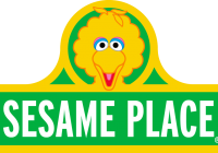 Sesame Place auditions