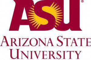 ASU Tempe Student Film Project