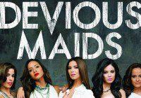 casting extras for Devious Maids season 3