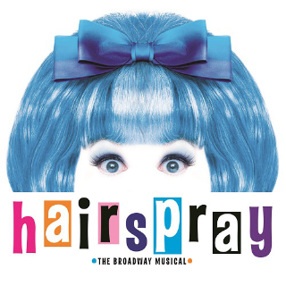 Hairspray the musical auditions in Michigan