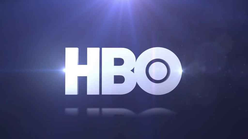 New HBO show holding auditions for kids and teens