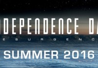 ID2 called Independence Day Resurgence new roles added