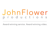 John Flower production needs actors for commercial shoot